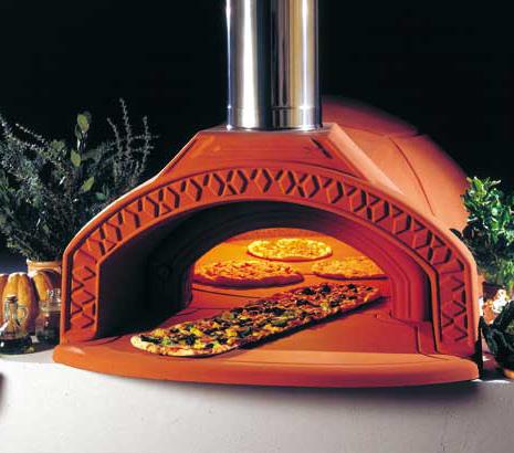 pizza-ovens-alfa-refrattari-spa.jpg