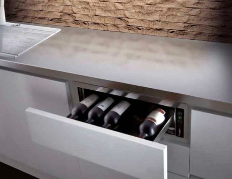 plados-pandora-wine-cooling-drawer.jpg