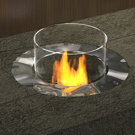 planika-fire-outdoor-rondo.jpg