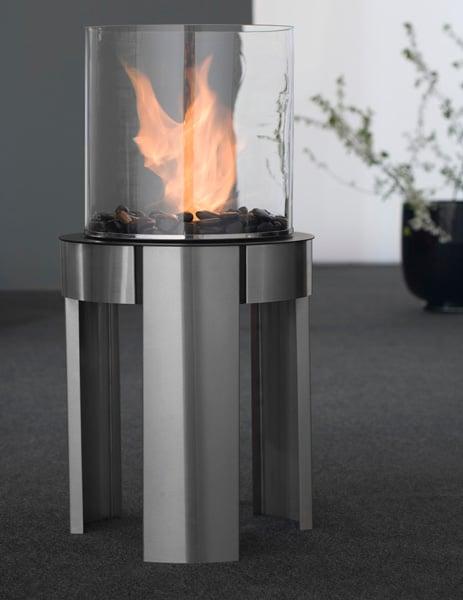 planika-fires-outdoor-galileo.jpg