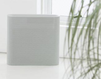 plusminiuszerp-air-purifier-white