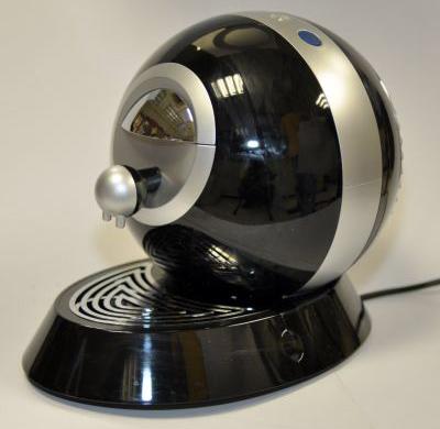podi-single-serve-coffee-machine-black.jpg