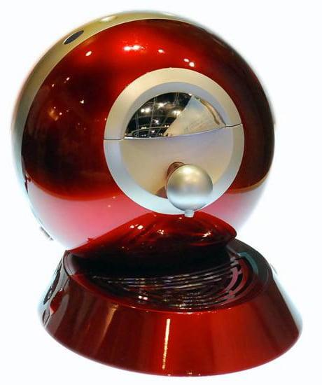 podi-single-serve-coffee-machine-red.jpg