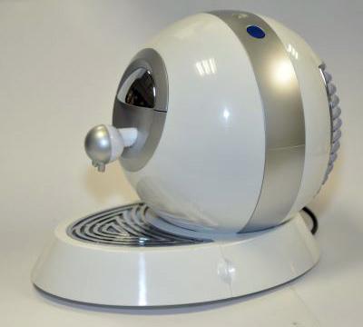 podi-single-serve-coffee-machine-white.jpg