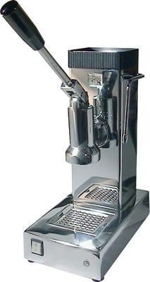 ponte-vecchio-export-chrome-lever-espresso-machine.jpg