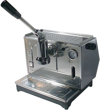 ponte-vecchio-lusso-one-chrome-lever-espresso-machine.jpg