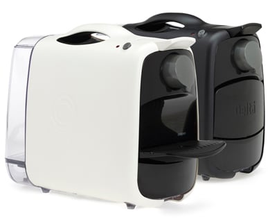 portable-coffee-maker-delta-q-qosmo.jpg