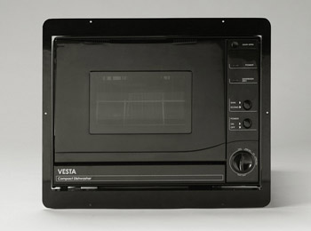portable-dishwasher-vesta.jpg