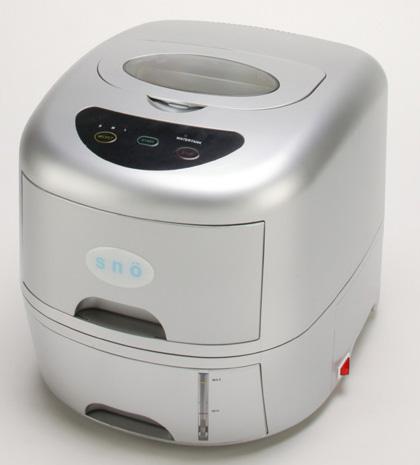 portable-ice-maker-platinum-series-t-1-sno.jpg