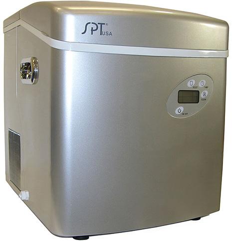 portable-ice-maker-sunpentown-lcd.jpg