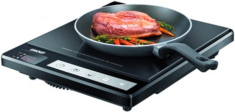 portable-induction-hob-unold.jpg