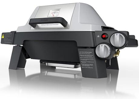 portable-outdoor-gas-grill-sunbeam-gb2100.jpg