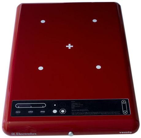 portable-stove-electrolux-vessto.jpg