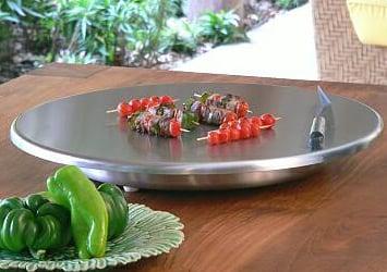 portable-teppanyaki-grill-cook-n-dine.jpg