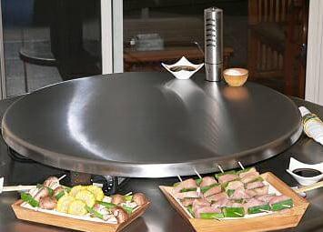 portable-teppanyaki-grills-cook-n-dine.jpg