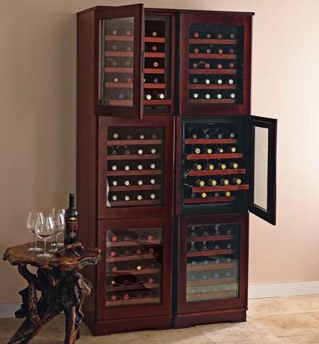 portfolio-wine-cellar-120-bottle-double-wine-cellar.JPG