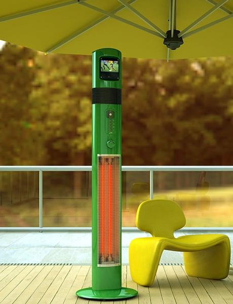 poseidon-tv-chillchaser-patio-heaters.jpg