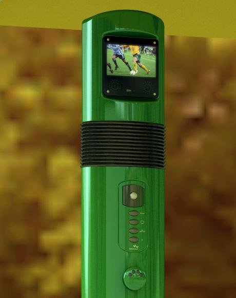 poseidon-tv-screen.jpg