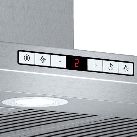 powerful-range-hood-bosch-dwb09t151-controls.jpg