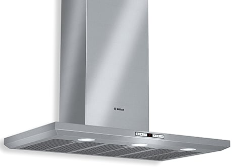 powerful-range-hood-bosch-dwb09t151.jpg
