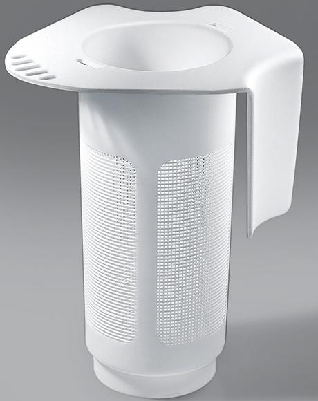 powermix-silent-juice-filter.jpg