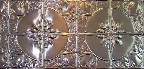 pressed-metal-backsplash-tiles.jpg