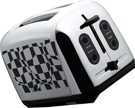 prestige-art-deco-toaster-checks.jpg