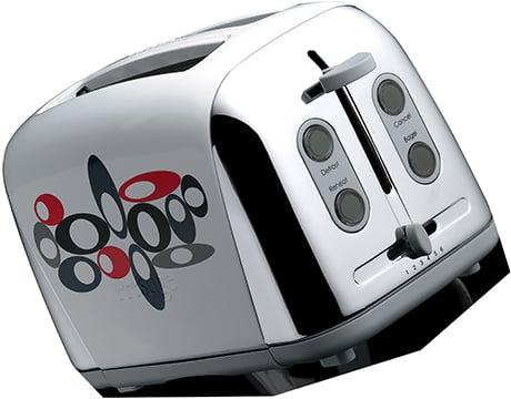 prestige-art-deco-toaster-hoops.jpg