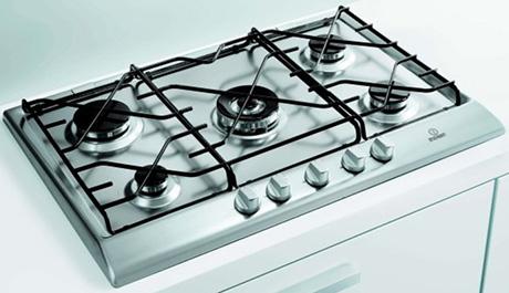 prime-range-indesit-cooktop.jpg
