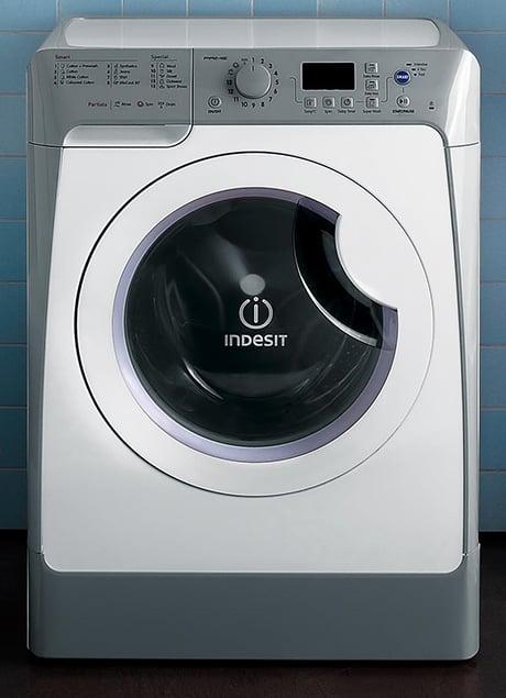 prime-range-indesit-washer.jpg