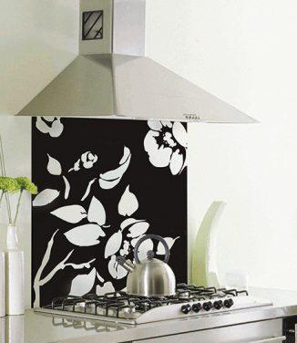 printed-glass-splashbacks-caple-magnolia-splashback