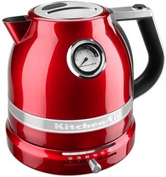 pro-line-electric-kettle-kek1522ca