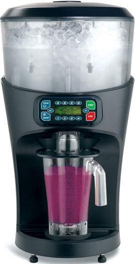 professional-drink-maker-ultimate-blender.jpg