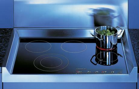 profi-cook-center-with-sensor-touch-controls-and-pan-detection.JPG