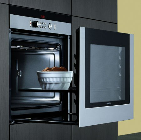 pull-out-drawer-siemens-wall-oven.jpg