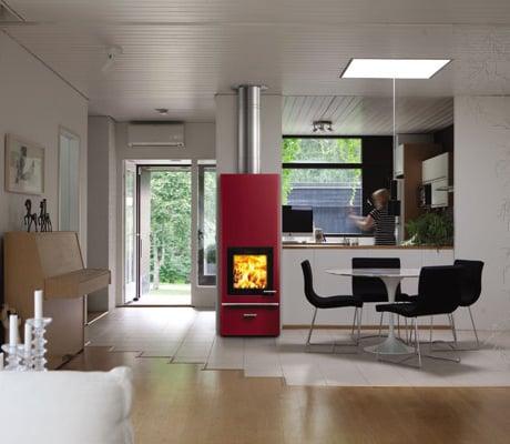 punainen-centus-soapstone-injector-stoves-nunnauuni.jpg