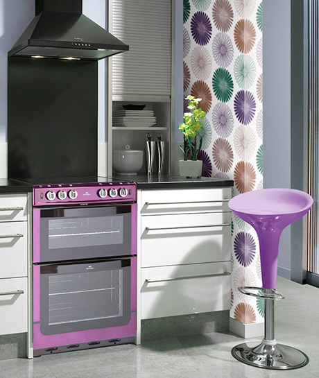 purple-range-cooker-new-world-color-collection.jpg