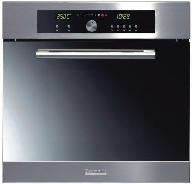 pythagora-60cm-single-multifunction-oven.jpg