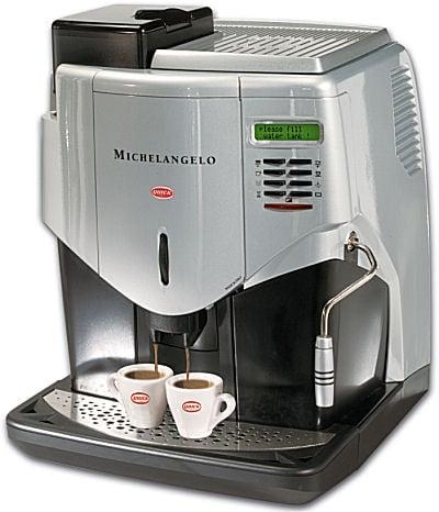 quick-mill-michelangelo-coffee-machine-07000.jpg