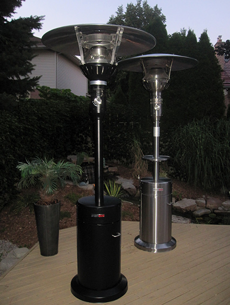 radiant-patio-heaters-evenglo.jpg
