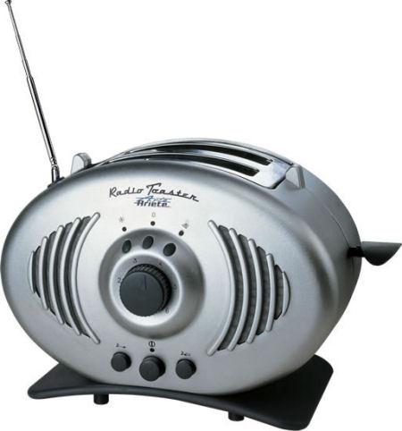 radio-toaster-ariete.jpg