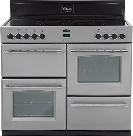 range-cookers-belling-1000e-sil.jpg