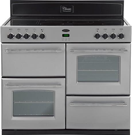 range-cookers-belling-1000e-sil.jpg