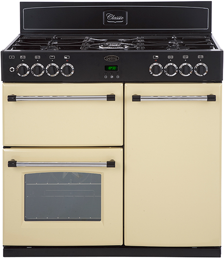 range-cookers-belling-900df-cre.jpg