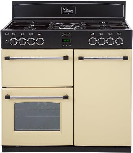 range-cookers-belling-900df-cre.jpg