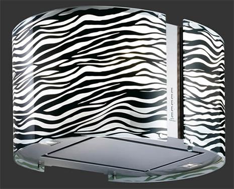 range-hood-falmec-mirabilia-zebra.jpg