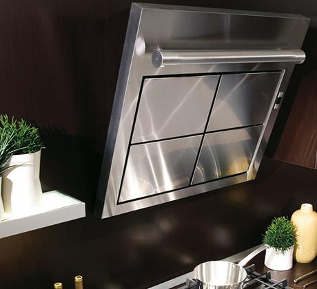 range-hood-magi-cucine-modern.jpg