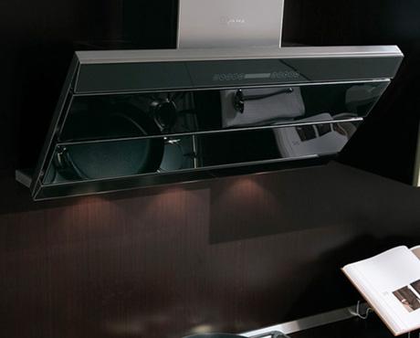 range-hood-modern-magi-cucine.jpg