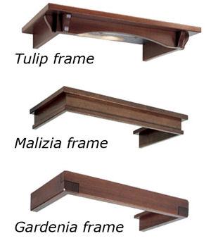 range-hoods-connecticut-frames.jpg