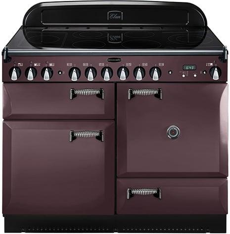 rangemaster-elan-110-electric-range-cooker-rose-taupe.jpg